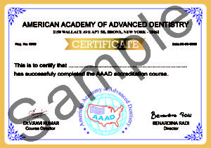 certificateofaccreditation