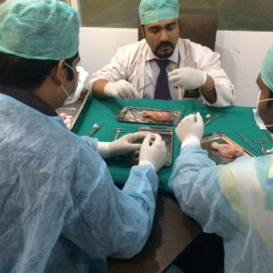 surgical-skill-demo3